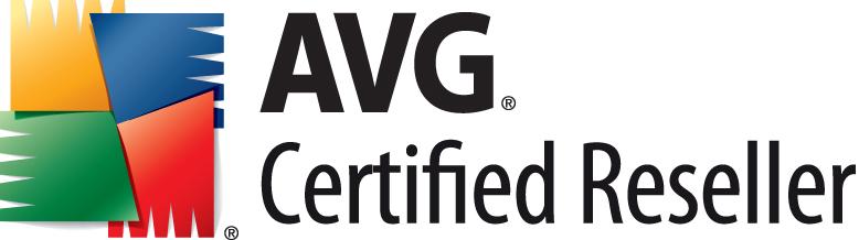 AVG Certified Reseller