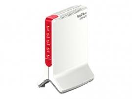 AVM FRITZ!Box 6810 LTE Modem – integr.Dual-Band WLAN N-Router