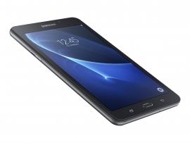 Samsung Galaxy Tab A 10.1 T585N,  16GB,  25,54 cm (10,1