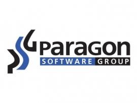 Paragon Partition Manager 15 Professional, Deutsch, Windows, Online Download, ESD