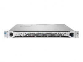 HPE ProLiant DL360 Gen9 - Xeon E5-2620V4 2.1 GHz - 16 GB