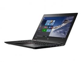 Lenovo ThinkPad Yoga 260 20FD