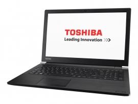 Toshiba Satellite Pro A50-C-1G8 - 39.6 cm ( 15.6