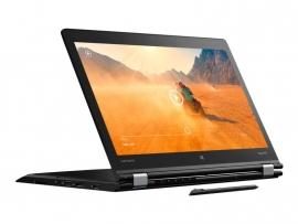 Lenovo ThinkPad Yoga 460 20EM001BGE 35.6 cm (14.0