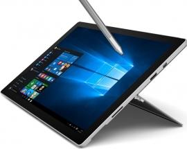 Microsoft Surface Pro 4, Intel i5, 4GB, 128 GB , CR5-00003