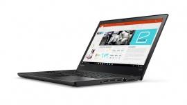 Lenovo ThinkPad T470 i5, 8GB RAM, 512GB SSD, W10Pro (20HD002HGE)
